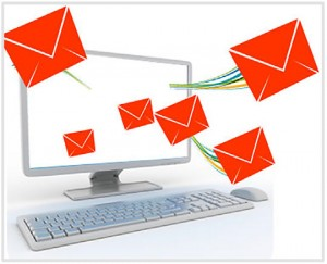 Email-Marketing-and-the-benefits-of-Retargeting