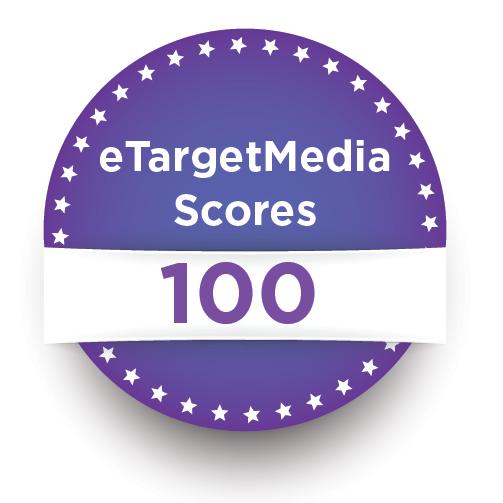 etarget-score-seal