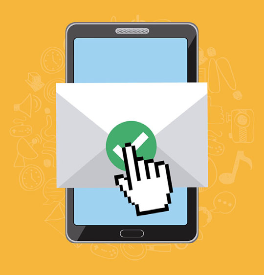 Email-Marketing-is-on-the-Rise!-2015-is-a-Record-Breaking-Year-for-Email.