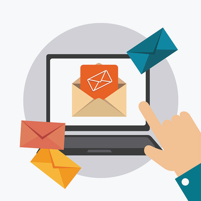 5-Ways-to-Reengage-Your-Customers-Through-Email-Marketing