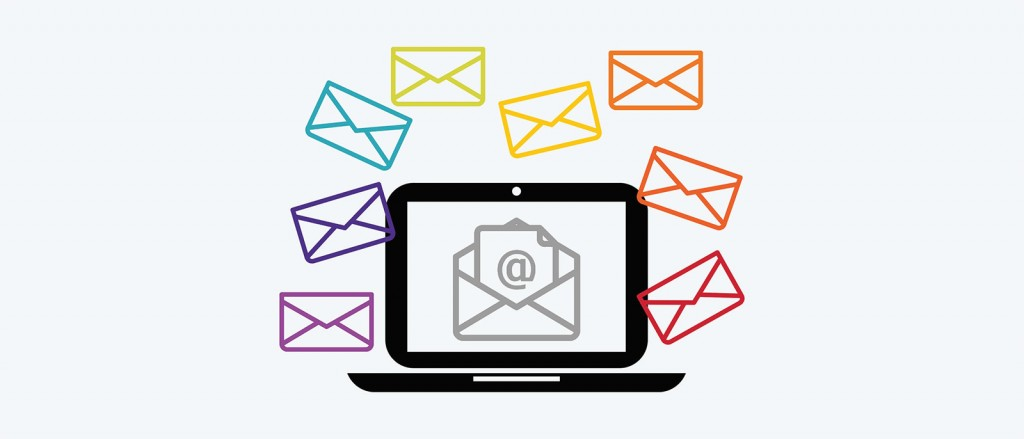 10 Email Marketing Statistics That You Need to Know Now