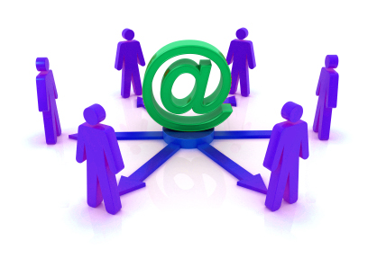 Email-Segmentation-on-the-Rise-With-Marketers