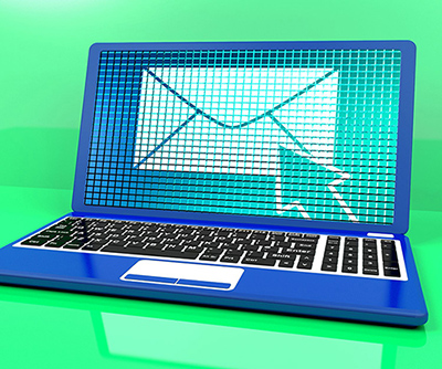 email-stronger-ever