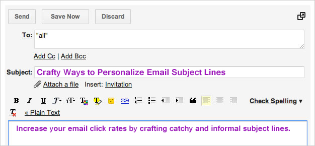 Crafty-Ways-to-Personalize-Email-Subject-Lines