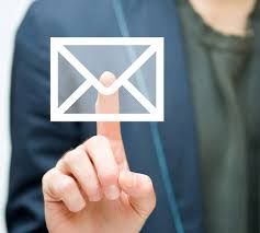 Email-Personalization-Can-Lead-to-Open-Rate-Success
