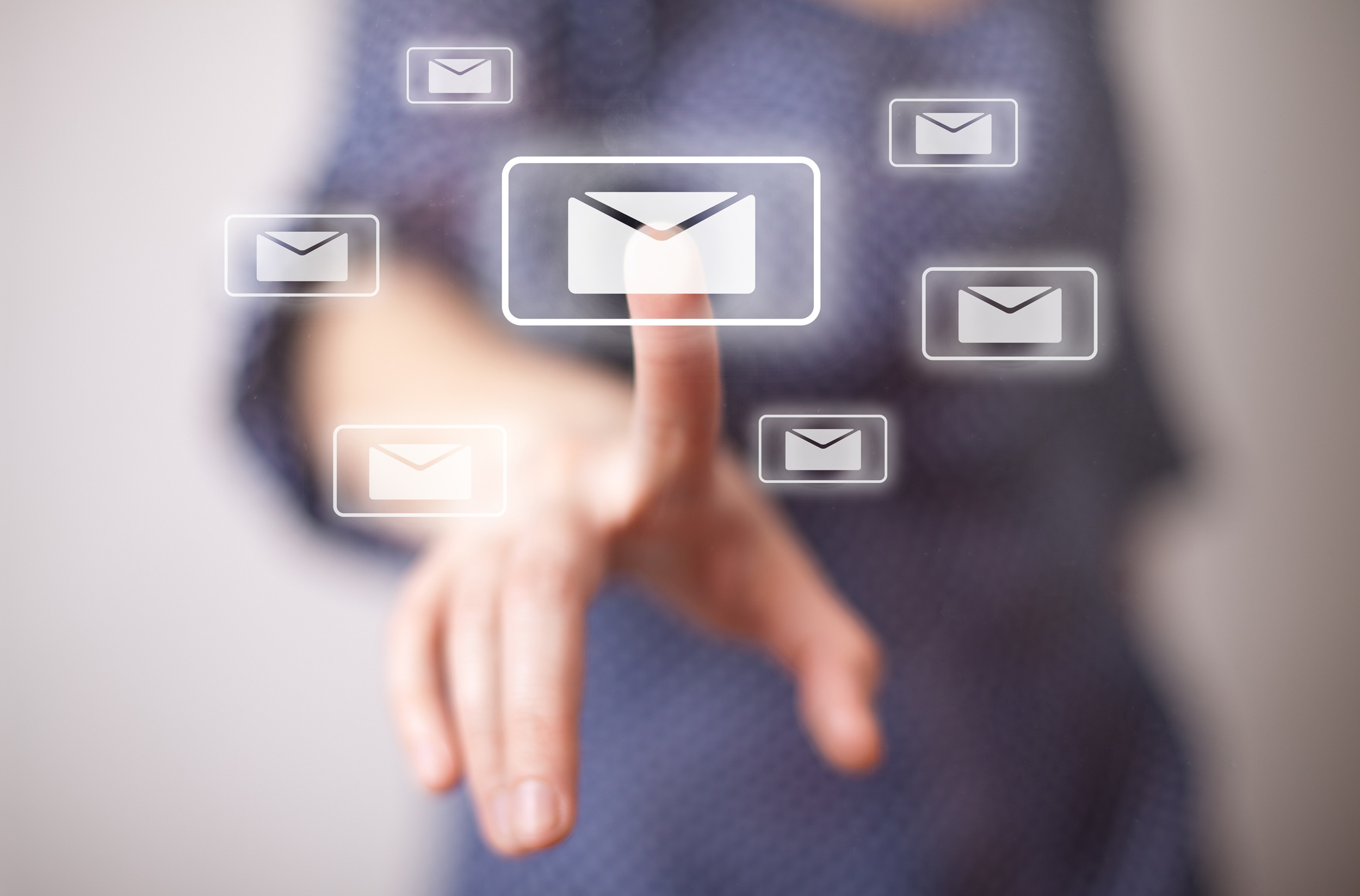 eTargetMedia-Provides-Email-Marketing-Campaigns-That-Work