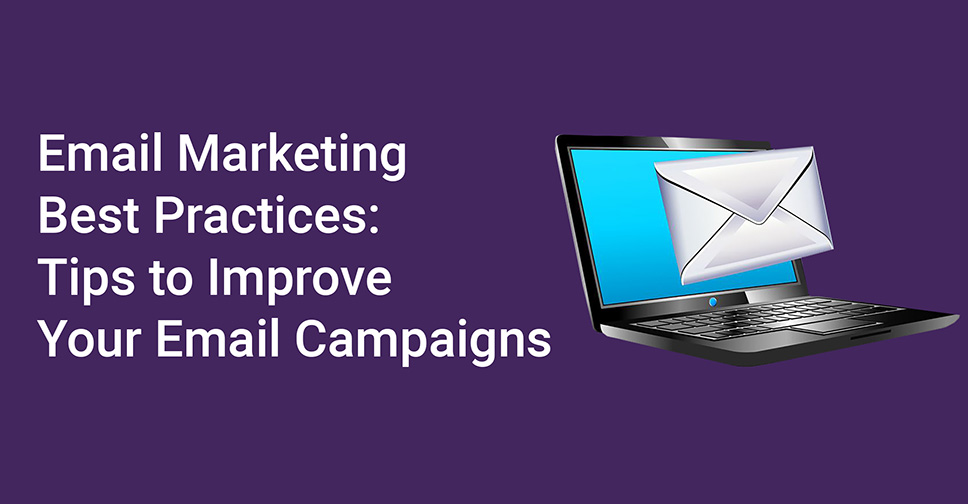 email-marketing-best-practices2
