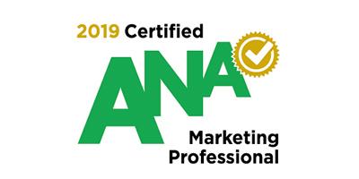 2019_certified_ana_marketing_professional_digital_badge