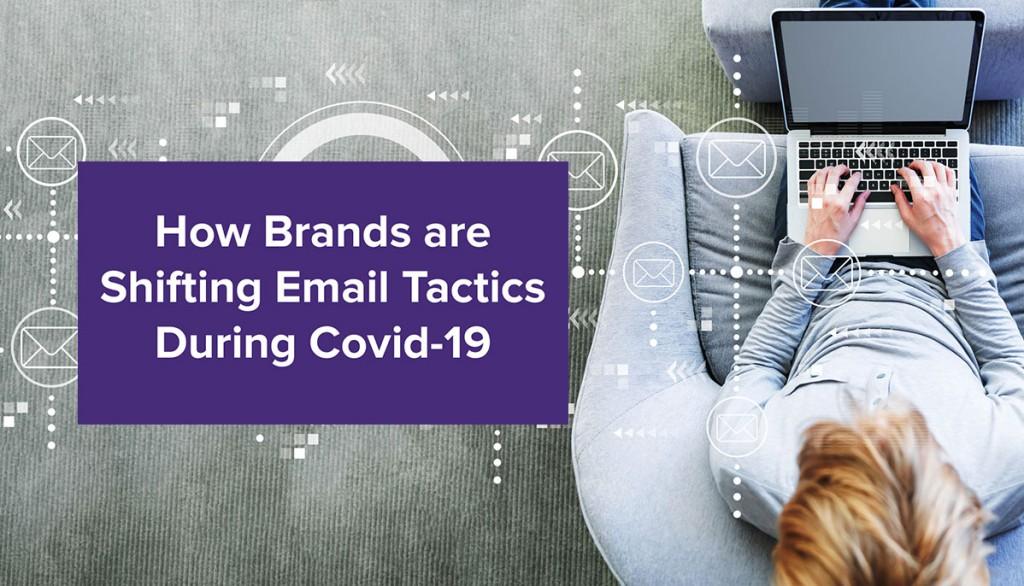 eTargetMedia-Email-Shifts-Covid19-hero