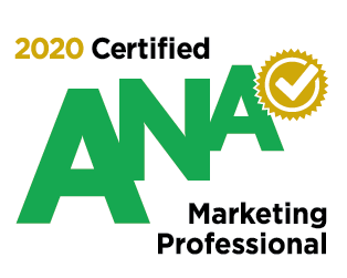 2020-Certified-ANA-Marketing-Professional copy