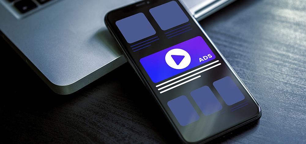 display-ads2